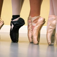 Sole Podiatry Pointe Assessments for Ballet and Dance