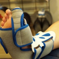 Sole Podiatry Night Splint