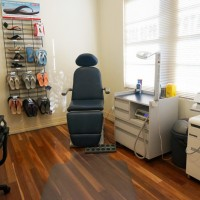 Sole Podiatry Pascoe Vale