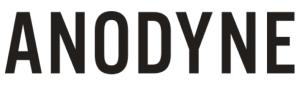 Anodyne Shoes Logo