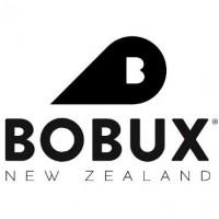 Bobux Shoes Logo