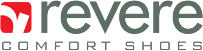 Revere Shoes Logo