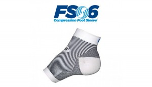 fs6_product-page-graphics