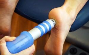 heelpainshockwavetherapy
